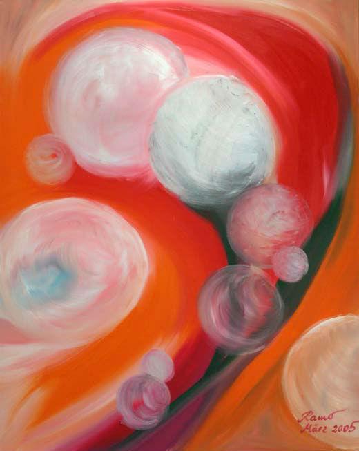 Gedankenblasen