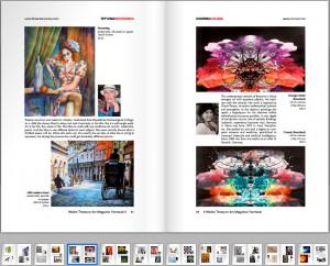 HD-Magazine4