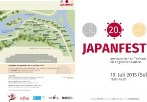 japanfest2015_final