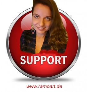 supportRamoart