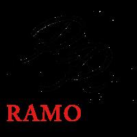 Ramoart